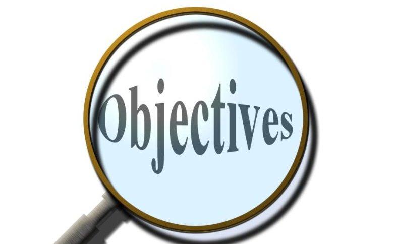 Những lưu ý khi viết mục tiêu nghề nghiệp trong CV để tỏa sáng? Bạn đã biết chưa?