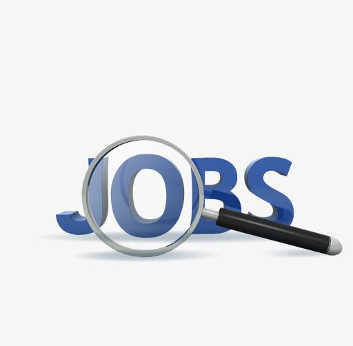 Mẹo giúp bạn tìm việc làm tại Bắc Ninh nhanh chóng nhất