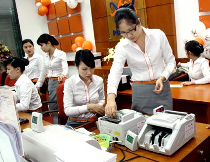 Kỹ năng chính nhà tuyển dụng việc làm ngân hàng tại hà nội cần ở bạn