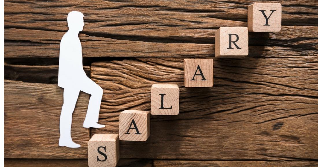 Làm thế nào để săn lương cao khi tìm việc làm tại Hà Nam