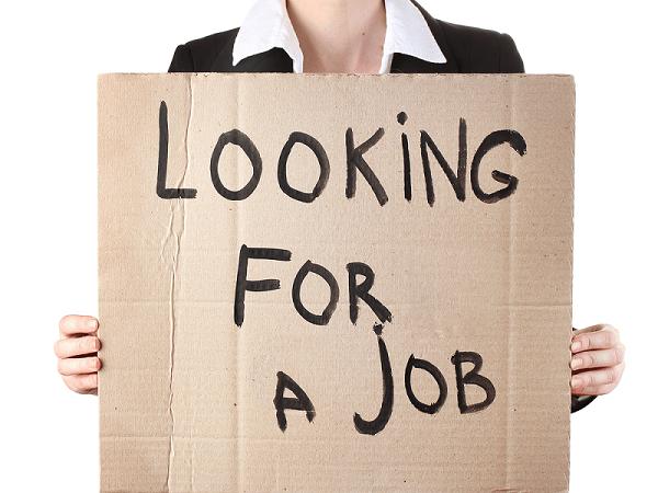 Để tìm việc làm tại Thái Bình hiệu quả cần chú ý những điều gì?