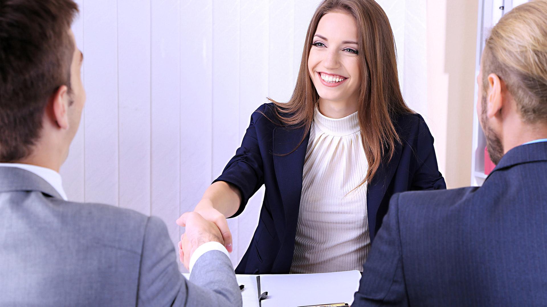 Đừng lãng quên 6 mẹo tìm việc làm tại hà nội vô cùng hiệu quả