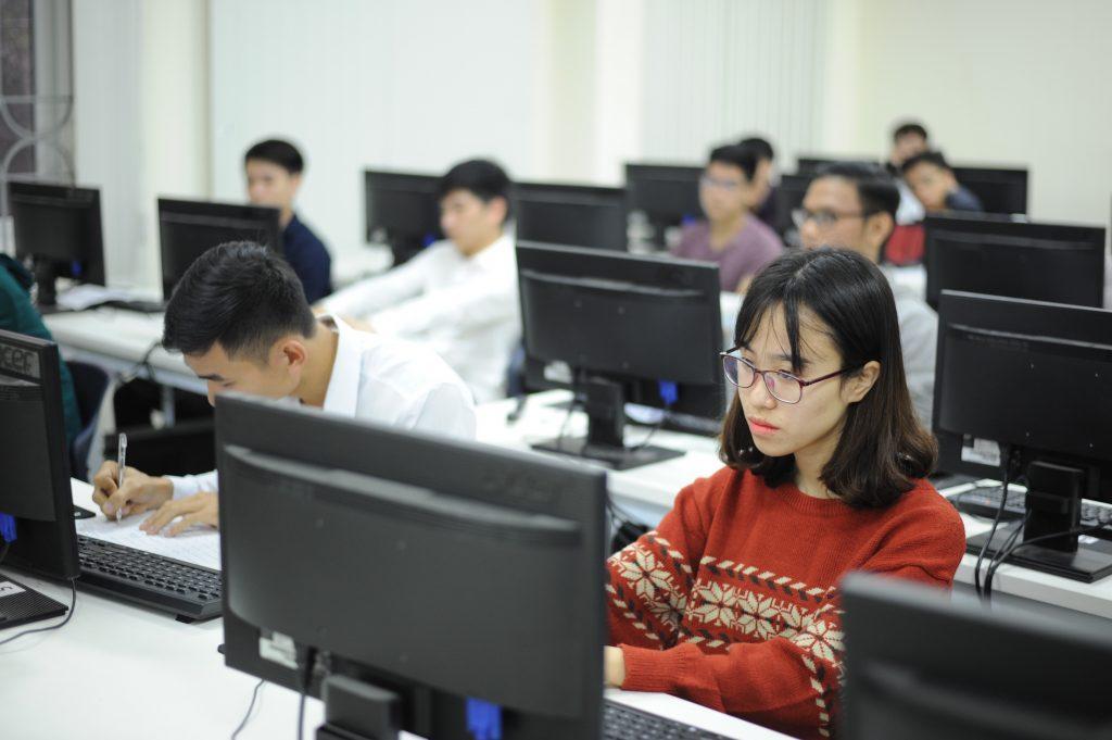 Những câu hỏi và câu trả lời phỏng vấn content marketing tại Bắc Ninh