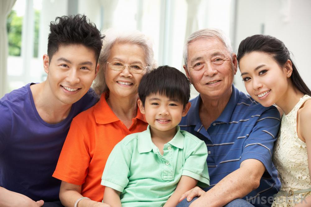 Người cao tuổi tìm việc làm tại bình dương như thế nào?