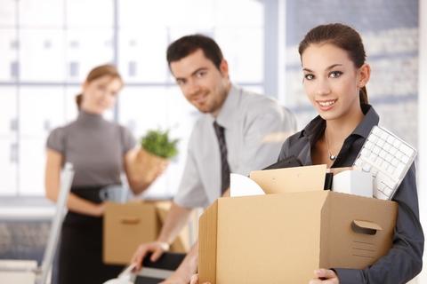Những lời khuyên cho sinh viên tìm việc làm tại Thái Nguyên