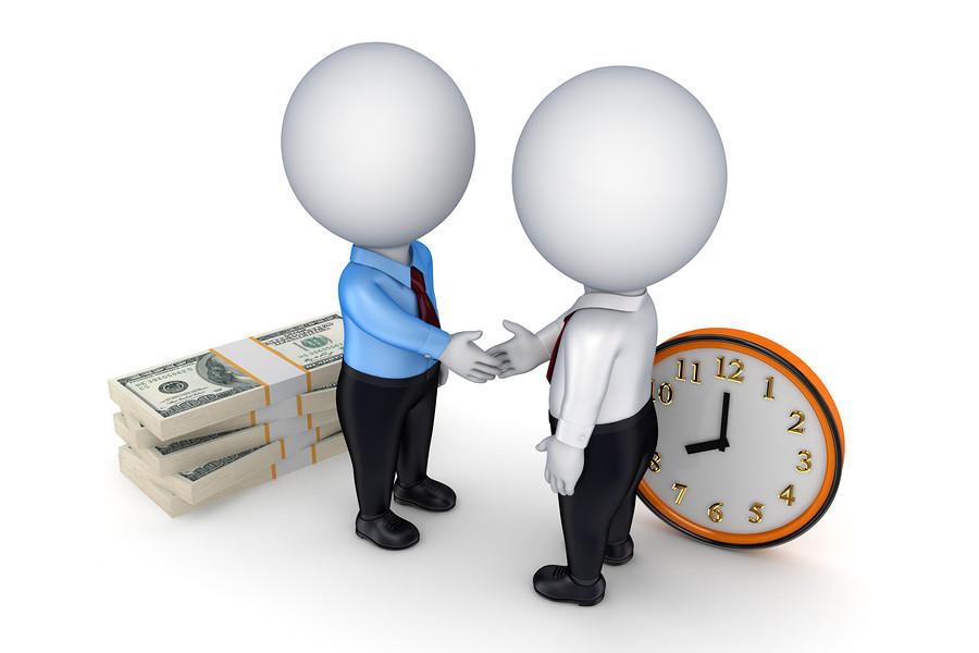 Tìm việc làm bán thời gian nhân viên chăm sóc khách hàng và những kỹ năng không thể thiếu