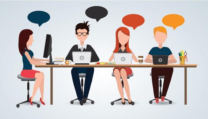 Những kỹ năng nào có thể giúp bạn tìm việc làm lao động phổ thông