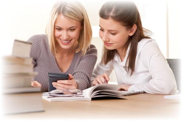 Top 10 lời khuyên dạy gia sư tại nhà lương cao và lâu dài
